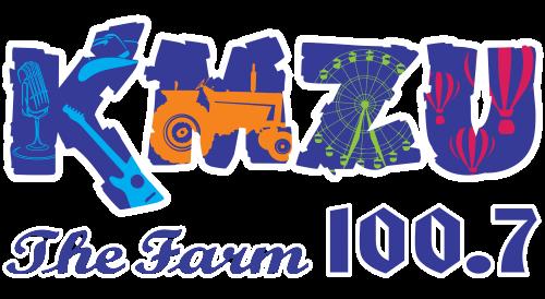 KMZU The Farm