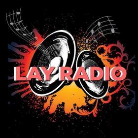 Lay Radio