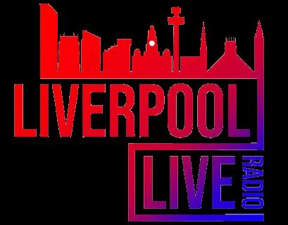 Liverpool Live Radio