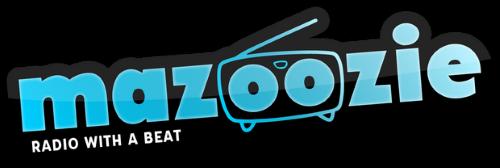 Mazoozie