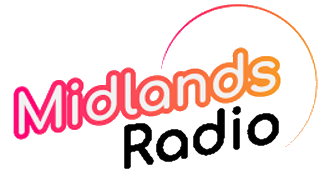 Midlands Radio UK