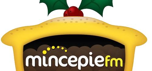 Mince Pie FM