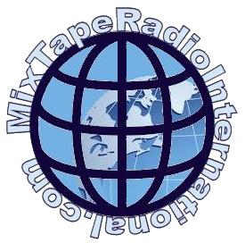 Mixtape Radio International