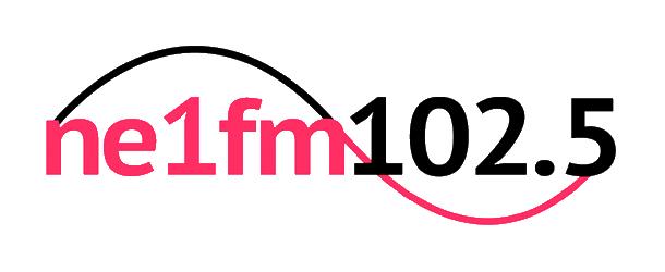 NE1 FM