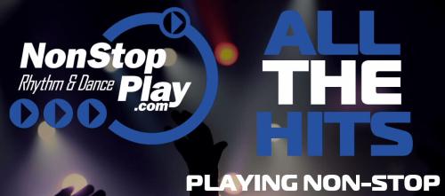 Non-Stop Play