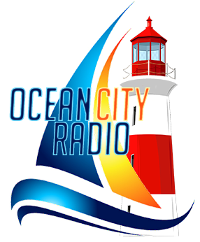 Ocean City Radio