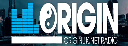OriginUK