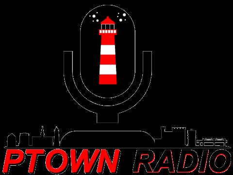 Ptown Radio