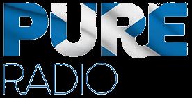 Pure Radio Scotland