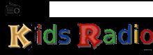 QMR Kids Radio