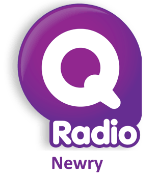 Q Radio Newry