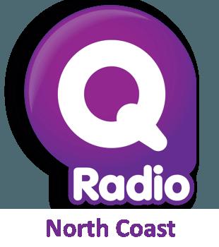 Q Radio North Coast