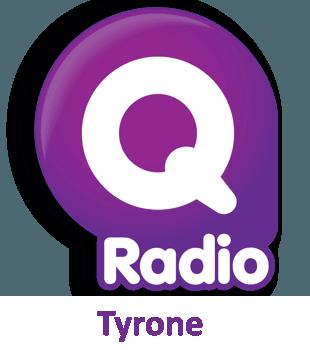 Q Radio Tyrone & Fermanagh