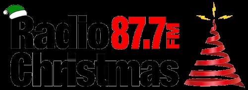 Radio Christmas 87.7