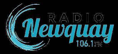 Radio Newquay