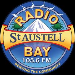 Radio St. Austell Bay