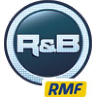 RMF R&B