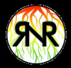 Rootz N Rockerz