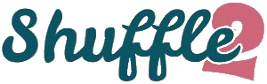 Shuffle Radio 2