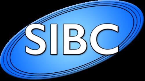 SIBC (Shetland Islands Broadcasting Company)