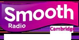 Smooth Radio Cambridge