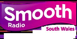 Smooth Radio South Wales