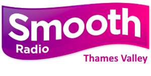 Smooth Radio Thames Valley