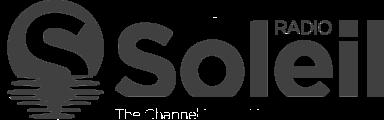 Soleil Radio