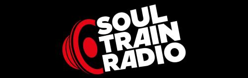 SoulTrain Radio Bristol