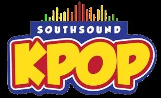South Sound Kpop