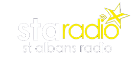 StaRadio