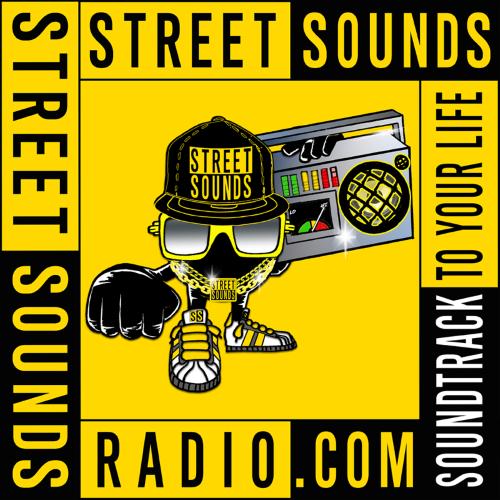 Street Sounds Radio