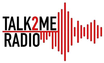 Talk2Me Radio