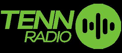 TENN Radio