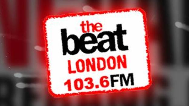 The Beat London