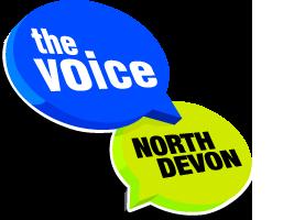 The Voice North Devon