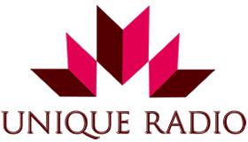 Unique Radio