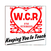 WCR Warminster