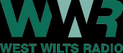 West Wilts Radio
