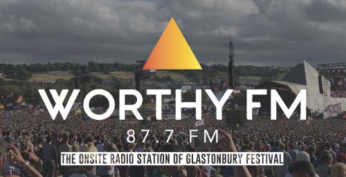 Worthy FM